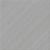 Плитка напольная Chateau Grey Floor 33.3x33.3 Azori