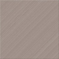 Плитка напольная Chateau Mocca Floor 33.3x33.3 Azori
