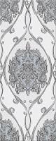 Декор Chateau Decor Classic 20.1x50.5 Azori