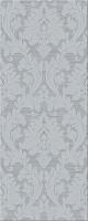 Плитка настенная Chateau Grey 20.1x50.5 Azori