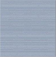 Плитка напольная Chateau Blue Floor 33.3x33.3 Azori
