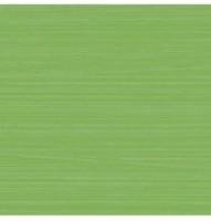 Напольная плитка Элара Верде 33.3x33.3 Azori