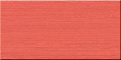 Настенная плитка Элара Коралл 20.1x40.5 Azori