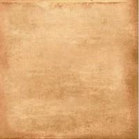 Плитка напольная Marbella Ochra 33.3x33.3 Azori