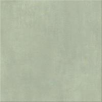 Плитка напольная Marbella Verde Floor 33.3х33.3 Azori