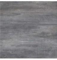 Плитка напольная Pandora Grafite 33.3х33.3 Azori