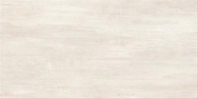 Плитка настенная Pandora Crema 31.5х63 Azori