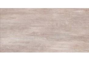 Плитка настенная Pandora Latte 31.5х63 Azori