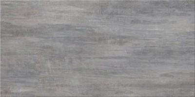 Плитка настенная Pandora Grey 31.5х63 Azori