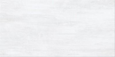 Плитка настенная Pandora Light 31.5х63 Azori