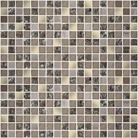 Мозаика Azori Pandora Latte Ompa-152 30x30 707423005