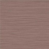 Плитка напольная Amati Ambra Floor 33.3х33.3 Azori