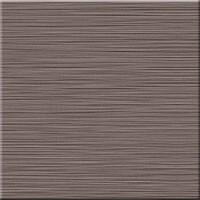 Плитка напольная Amati Mocca Floor 33.3х33.3 Azori