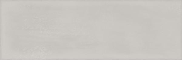 Настенная плитка ATELIER R90 GRIGIO 30x90 Azteca