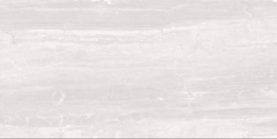 Керамогранит 11-022-3 Moonlight White Lux 60x120 Azteca