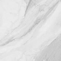 Керамогранит Azteca Pav. Moonlight Marble Lux Silver 60x60