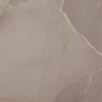 Керамогранит Passion Lux 60 Taupe 60x60 Azteca