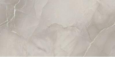 Керамогранит 11-015-3 Passion Lux 90 Grey 45x90 Azteca