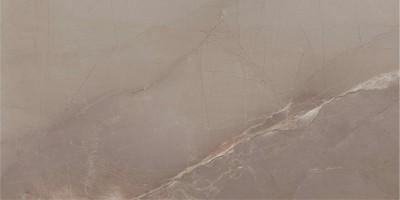 Керамогранит Passion Lux Taupe 60x120 Azteca