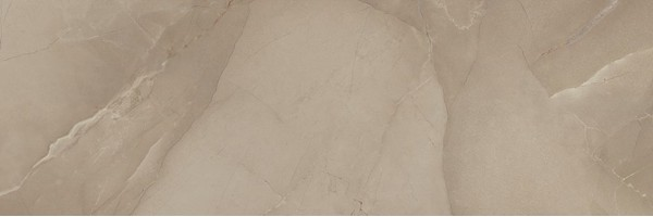 Настенная плитка Passion R90 Taupe 30x90 Azteca