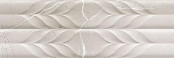 Настенная плитка Passion R90 Twin Ice 30x90 Azteca