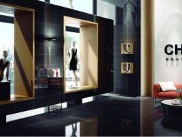 Керамогранит Smart Lux 60 (Azteca)