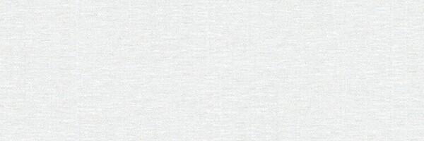 Плитка Symphony R90 Blanco MAL3 30x90 Azteca