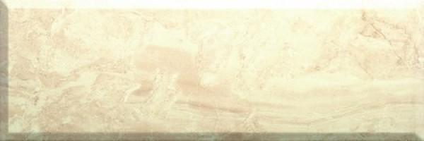 Плитка Azulejos Sanchis Rev. Biselado Loire Light 25x75 настенная