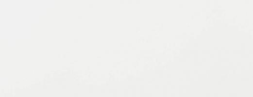 Плитка Azulev Rev. Clarity Blanco Matt Slimrect 25x65 настенная