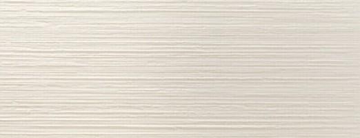 Плитка Azulev Rev. Clarity Hills Marfil Matt Slimrect 25x65 настенная
