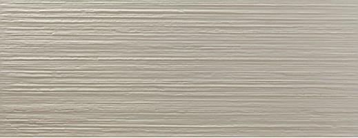 Плитка Azulev Rev. Clarity Hills Taupe Matt Slimrect 25x65 настенная