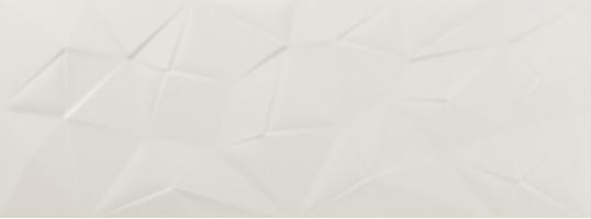 Плитка Azulev Rev. Clarity Kite Marfil Matt Slimrect 25x65 настенная