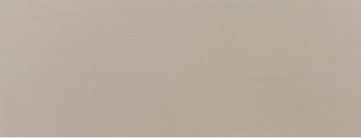 Плитка Azulev Rev. Clarity Taupe Matt Slimrect 25x65 настенная