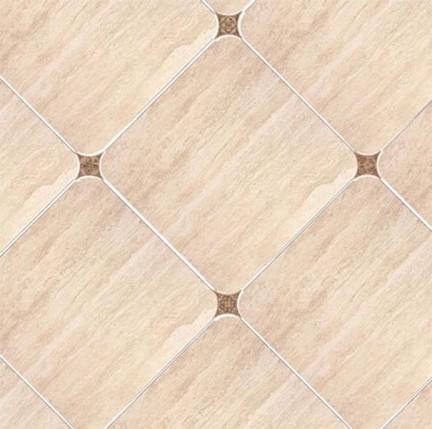 Керамическая плитка Cross (Azulev)