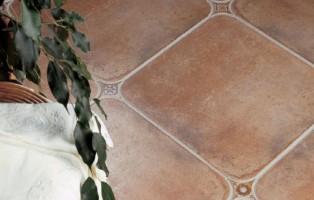 Керамическая плитка Cuenca (Azulev)