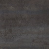 Керамогранит Azulev Pav. Expression Titanio Lappato Rect. 59x59