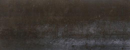 Плитка Azulev Rev. Expression Titanio Slimrect 25x65 настенная