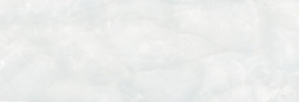 Настенная плитка Onice Perla Rect 29x89 Azulev