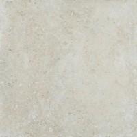 Керамогранит Aitana Blanco 33.3x33.3 Azuliber
