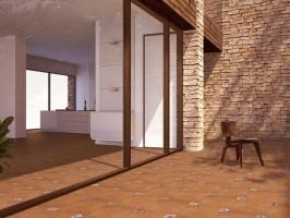 Керамическая плитка Espadan (Azuliber)
