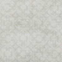 Керамогранит Azuliber Decor Florencia Blanco 65x65