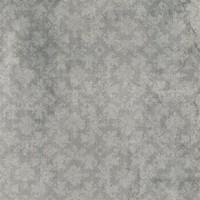 Керамогранит Azuliber Decor Florencia Gris 65x65
