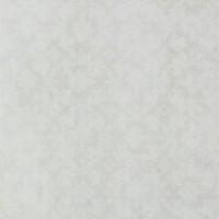 Керамогранит Azuliber Decor Florencia Perla 65x65