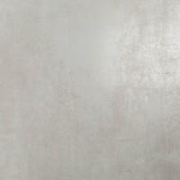 Керамогранит Azuliber Florencia Blanco 65x65