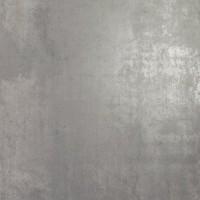 Керамогранит Azuliber Florencia Gris 65x65