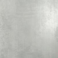 Керамогранит Azuliber Florencia Perla 65x65