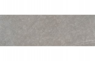 Плитка настенная Aran Darkgrey 30x90 Azuvi