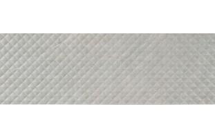 Плитка настенная Aran Montana Grey 30x90 Azuvi