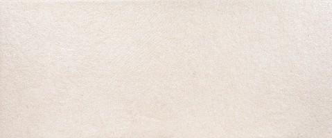 Плитка настенная Serena Bone 25x60 Azuvi
