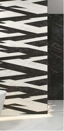 Керамическая плитка Arkit (Baldocer)